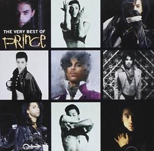 Prince hat über die Jahrzehnte seiner Karriere immer wieder seinen Look verändert. Foto: Warner Bros