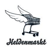 hm_profilfb_weiss